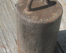 Popular Items For Hitching Post On Etsy