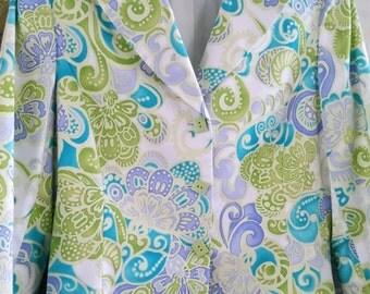SALE! Tahari suit, Vintage clothing, Designer,  designer suit, Vintage Tahari, womens clothing, womens suit, summer suit, Tahari clothing