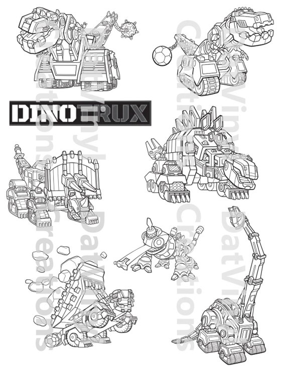 Dinotrux skya pages coloring pages for Dinotrux coloring pages