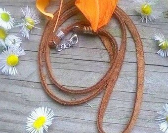 Wood Burned Necklace, Wood Burned Jewelry, Custom Necklace, Wood Burned Pendant, Wood Pendant, Custom Jewelry, Pyrography Necklace, Necklace