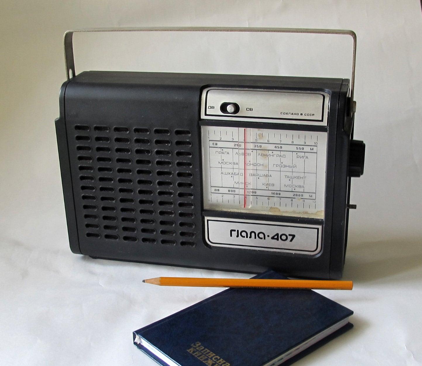 Resultado de imagen para radio