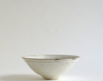 Kohiki Serving Bowl;Takashi Sogo (15005504-01)