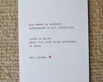 card (poet)