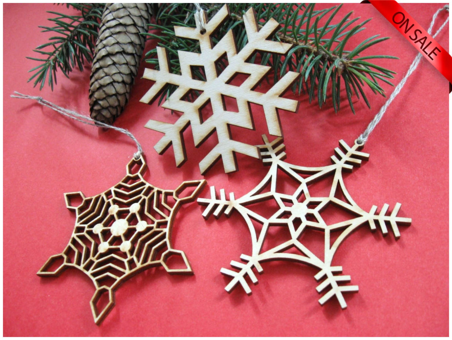 Top 28 on sale christmas tree ornaments christmas sale for Christmas ornament sale clearance