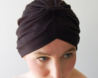 HAVOC Head Wrap