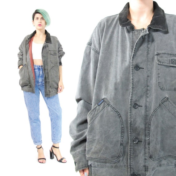 You searched for: faded denim jacket! Etsy is the home to thousands of handmade, vintage, and one-of-a-kind products and gifts related to your search. No matter what you're looking for or where you are in the world, our global marketplace of sellers can help you find unique and affordable options. Let's get started!
