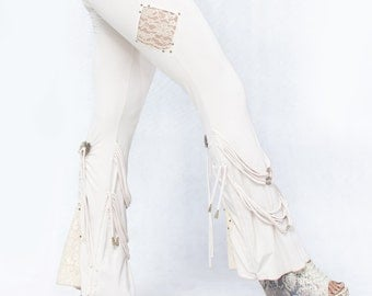SALE Gypsy Diamond Pants