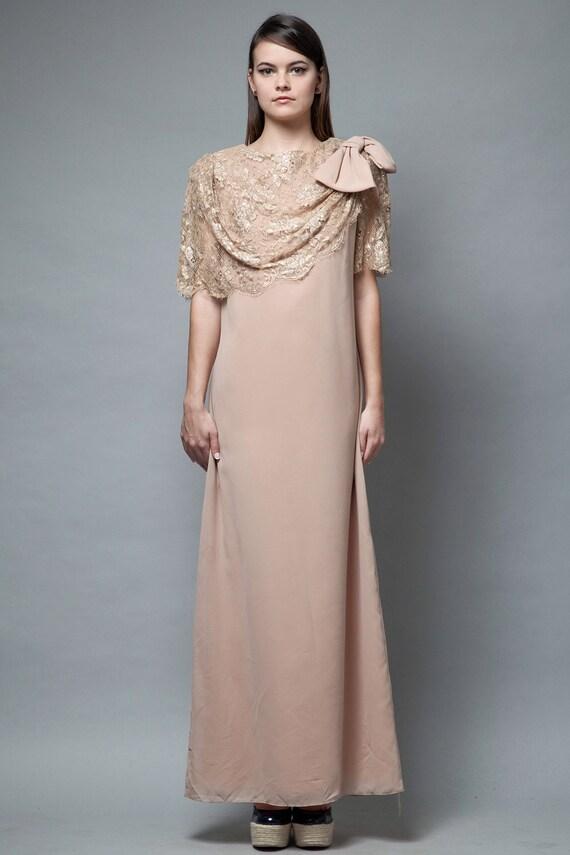 Tan Evening Dresses – fashion dresses