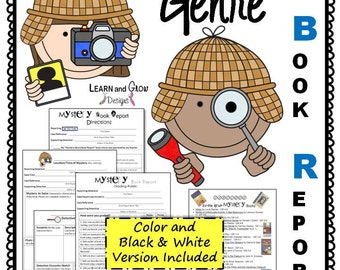 Printable primary book report forms   mfawriting    web fc  com