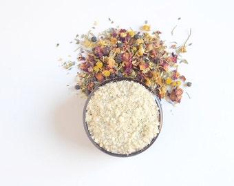 Relax & Detox Bath Salts; Dead Sea Salt Bath Soak; Epsom Salt; Aromatherapy Bath Salt; Foot Soak; Rose Bath Salt; Lavender Bath Soak; Floral