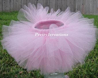 baby tutu, newborn tutu, pink tutu, tutus for girls, tutus for babies, pink girl tutu, baby girl tutus, baby girl tutu, pink tutus, tutu