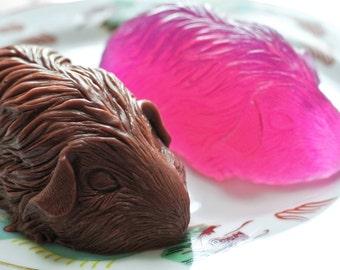 Guinea Pig Soap