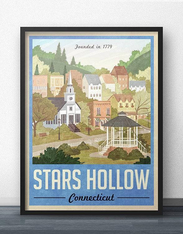 Les affiches vintage de WindowShopGal  Il_fullxfull.823169075_scbn