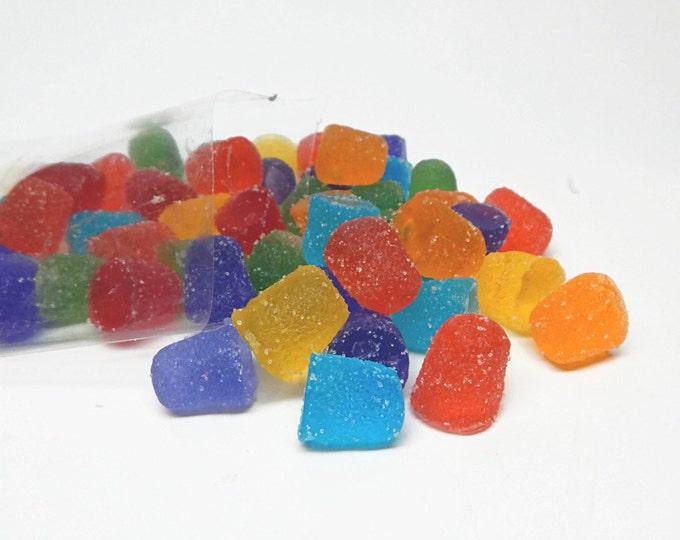 Секс gum drops купить