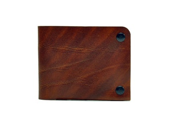 soft OX Wallet Easy - Coco - Vickys World® - Made in Germany