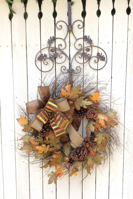 wreath hanger wreath holder wreath hook hanger for wreaths