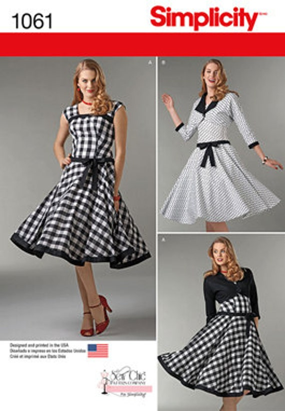 lost simplicity pattern instructions