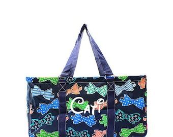 Cute Laundry Bags Etsy
