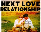 Your Next Relationship Tarot & Oracle In LIVE VIDEO and JPG