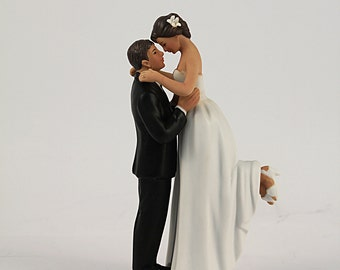 hispanic wedding cake toppers hispanic etsy 15250