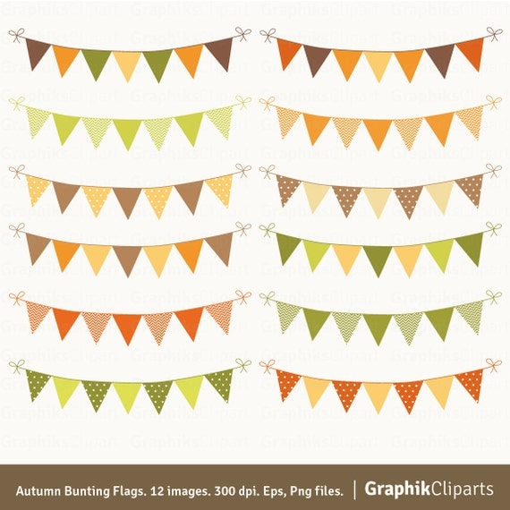 Autumn Baby Shower Invitations was great invitations sample