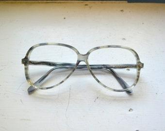 1970s NOS Swank Eyeglasses Frames