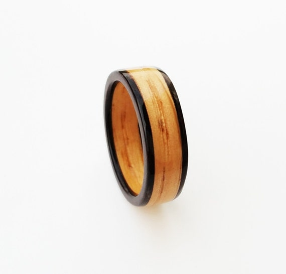 Wood Ring Bentwood Ring Mens Wooden Ring Wedding Band For. Twin Rings. Unique Garnet Engagement Wedding Rings. Malabar Rings. Whale Rings. Cobalt Wedding Wedding Rings. Imperial Topaz Wedding Rings. Graphite Wedding Rings. Simple Country Wedding Wedding Rings