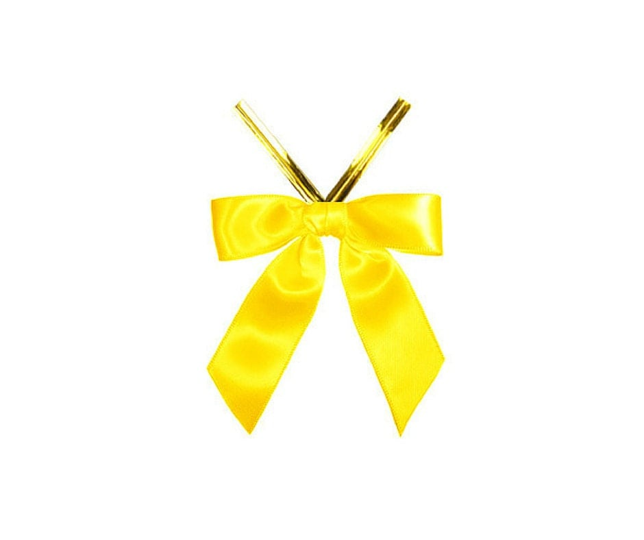 yellow ribbon Lyrics to 'tie a yellow ribbon' by dawn i'm comin' home, i've done my time / now i've got to know what is and isn't mine / if you received my letter telling.