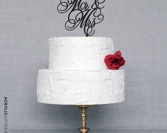 infinity wedding cake topper infinity cake topper for weddings by by acrylicartdesign 16447