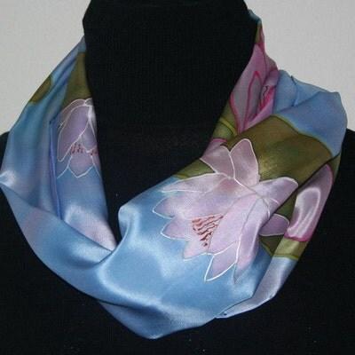 SilkScarvesColorado