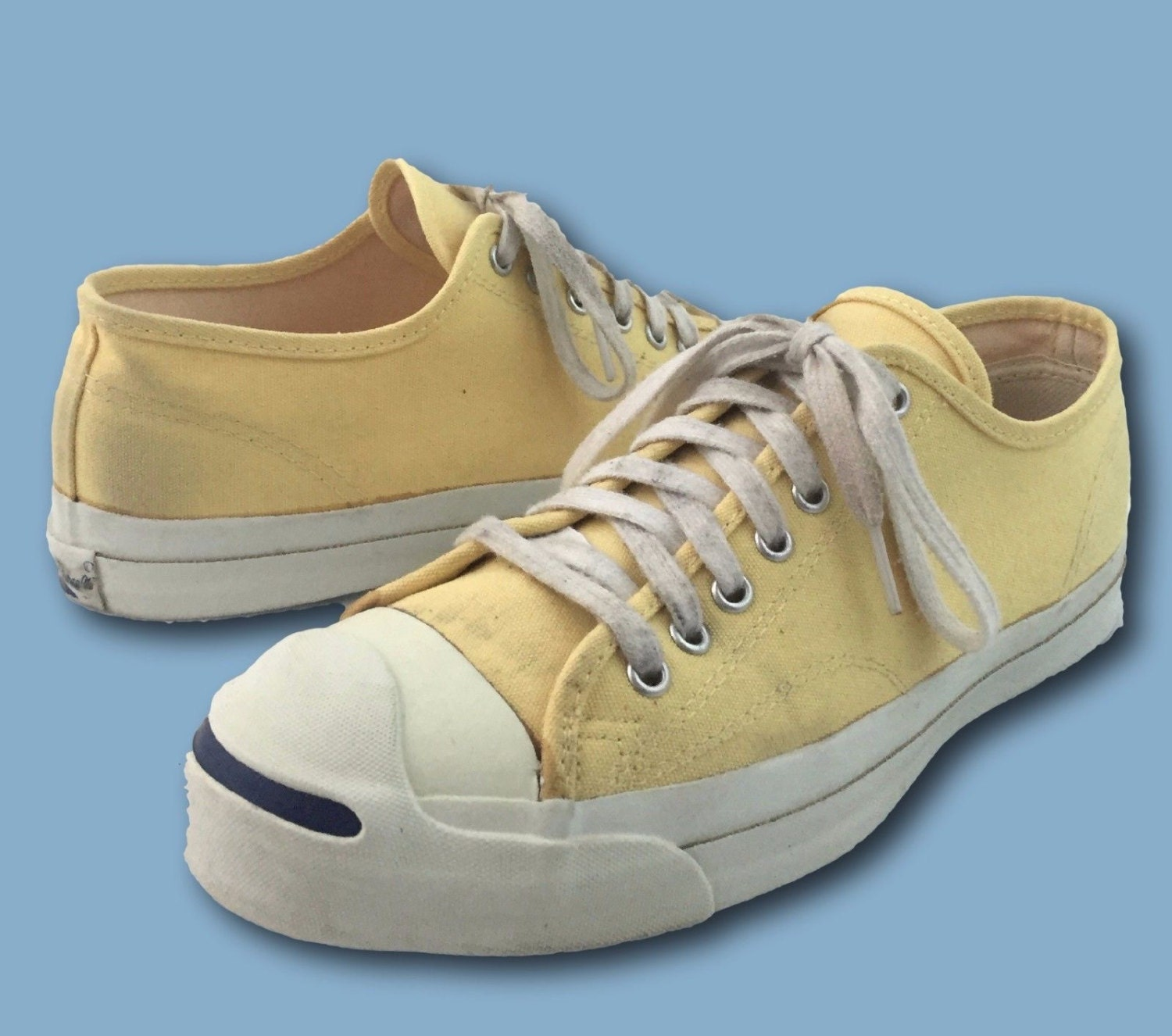 light yellow converse shoes Moskin