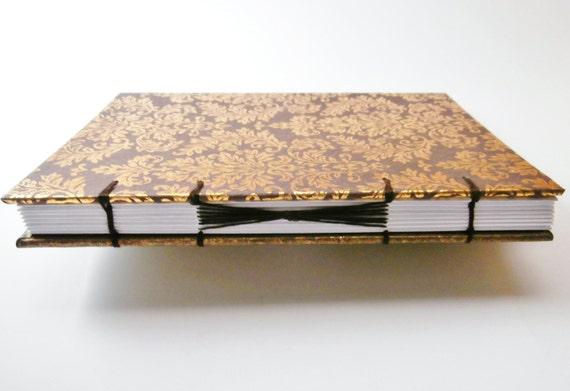 https://www.etsy.com/listing/244853921/travel-journal-gold-damask-journal?ref=shop_home_active_17