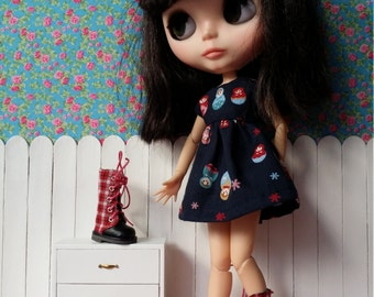 SALE * pictures for Blythe boots