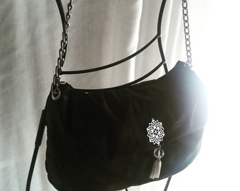 handbags custom creations
