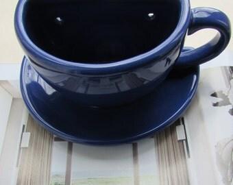 Window Sillies,Ceramic Planter,Key Holder,Vintage Ceramic Book Ends,Vintage Key Holder,Gift For GrandmaWindow PlanterHome Decor Holiday gift