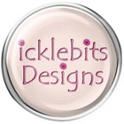 icklebitsdesigns