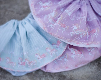 merry go round skirt for SD /  MSD / Yo-SD