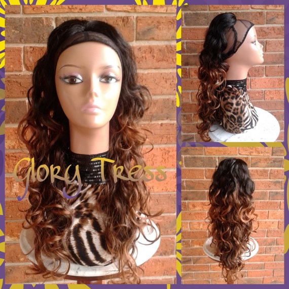 Long Curly Extensions Sale 51