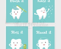 Dental Assistant 50 rules for teenagers wiki