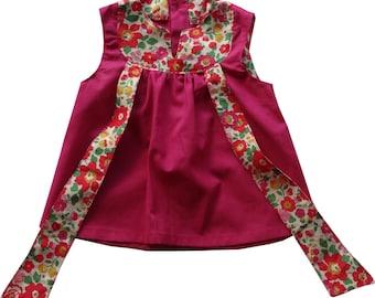 Dress DILL
