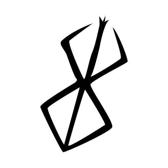 Brand Of Sacrifice Vinyl Decal Berserk also 32834162783 as well 600 Logo Cbr Gsxr R6 likewise Mercedes Logo Design further P1196852 11554813. on car brand symbols