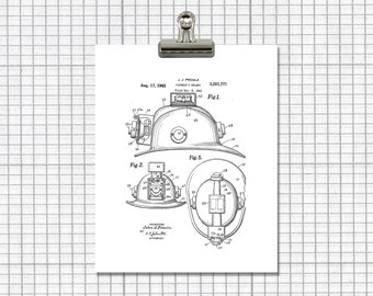 File   1 firing arcs as well Fireman l also 678186 together with Vector Bride Groom Cartoon Illustration Bridal 473042944 together with TNT TOOL 65 Lb Head 35 Total Length p 537. on fire fighter pump