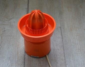 Orange Citrus Juicer - Philips