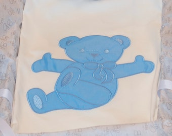 Galante Baby Swaddling Blanket