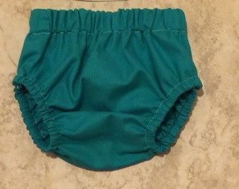 Little Girl Bloomers-  Bloomies- Baby Bloomers- Diaper Cover