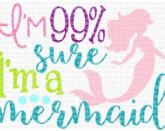Svg Mothers Themed Cutting File Kwd019 Dxf Svg Eps Png From Kwintersdesigns On Etsy Studio