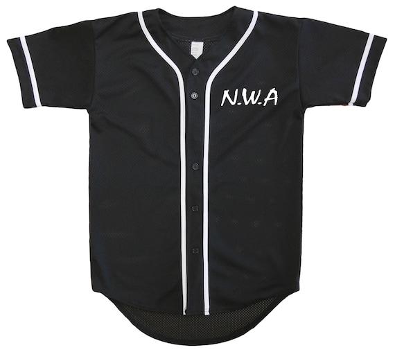black baseball jersey blank template. Black Bedroom Furniture Sets. Home Design Ideas