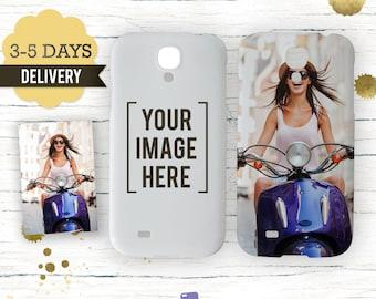 Custom Samsung Galaxy S4 case   Samsung Galaxy S4 case photo case   Personalized Samsung Galaxy S4 case   Samsung Galaxy S4 wallet flip case