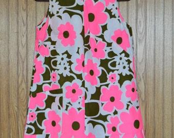Ti'a vintage dress