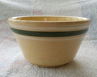 Watt bowl #6